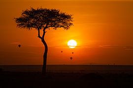 Maasai_Mara_National_Reserve_Kenya