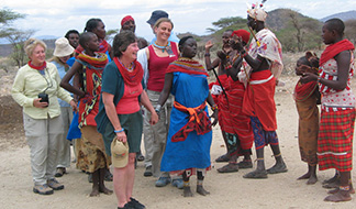 samburu_welcome_324